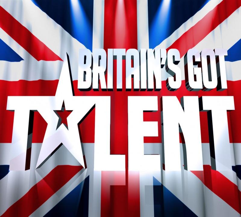 Writhlingtons Got Talent