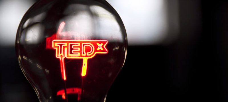 The TEDX Experience