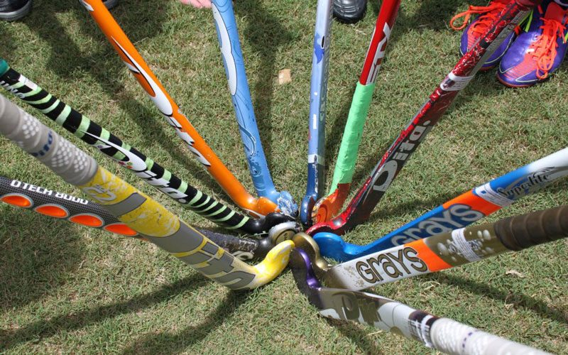 Match Report: Sixth Form Hockey